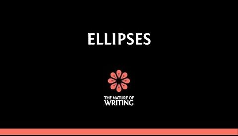 Ellipses | Integrating Quotations | Essay Writing