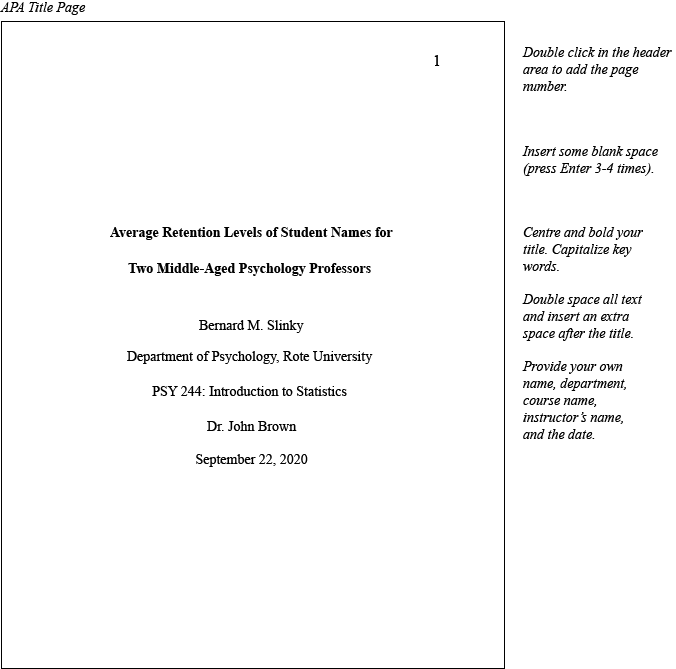 Langston Hughes Theme For English B Essay Typer